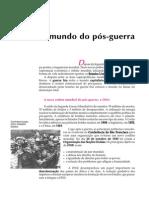 Telecurso 2000 - Ensino Fund - História Geral 33