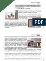 Tarea. El Arte en La Antigua Cultura Persa.doc