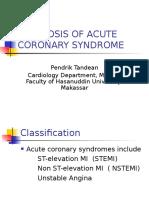 Diagnosis ACS-PIB Unhas