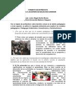 formato de entrevista experto en educacion  docx 1