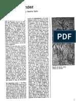 Gramuglio & Sarlo - José Hernández. El Martín Fierro (CEAL, 1968) 1.pdf