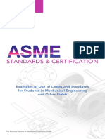 ASME_Codes_and_Standards-Examples_of_Use_for_Mechanical_Engineering_Students.pdf