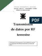 Transmisión de datos por RF terrestre.pdf