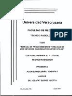 manual de rx portatiles.pdf