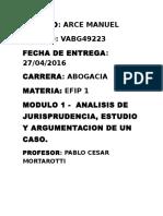 NOTA A FALLO CASO FAYT.docx