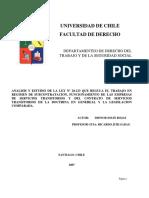 de-solis_d.pdf