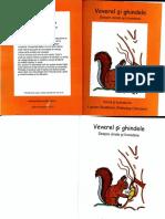 veverel_si_ghindele.pdf