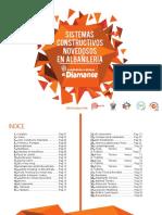 Manual Sistemas de Albañileria