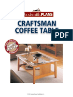 401-craftsmancoffeetable