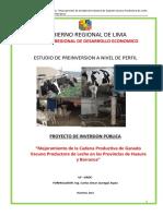 165750623-Mejoramiento-de-La-Cadena-Productiva-de-Ganado-Vacuno-Productora-de-Leche-en-Las-Provincias-de-Huaura-y-Barranca.pdf