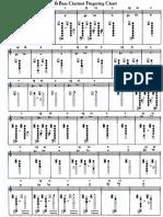 DIGITAÇÃO CLARONE.pdf
