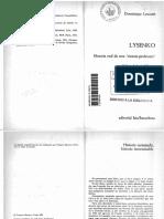 Dominique Lecourt_Lysenko1