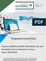 Dgf Pe in House Embotelladora San Miguel 1 v4