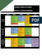 Carrossel_Carrusel.pdf`x_A.pdf