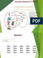 Control Estadistico (2).pptx