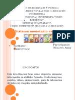sisstemamonetario-120516065419-phpapp02