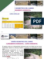 IC 04 Radio mínimo - Sobreancho.pdf