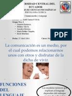 Grupo.4.Comunicacion.y.lenguaje.primero.clinica.corregido.