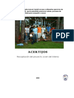 Manual de Acertijos