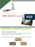Contabilidad(Regimen General).Docx