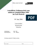 msa06be-nacharbeit-deutsch