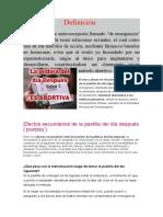 analisis de la prohibicion de la pastilla del dia siguiente.docx