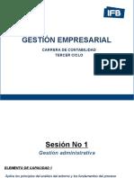 III Ciclo_Gestión Empresarial -1