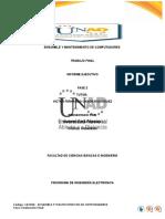 Informe Ejecutivo Fase2 Manual de Instalación