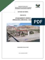 14- irrigacion luricocha huanta.pdf