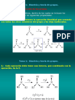 Tema 1 2da parte.pdf