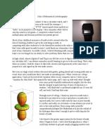 Burk-Math-Autobiography.pdf
