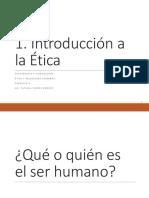 1 Etica Profesional 2