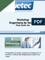 Engenharia_vendas