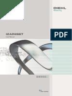 IZARSETManual13EN (1).pdf