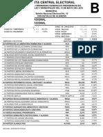 B- Boletin Nacional 10.pdf