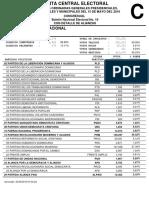 C- Boletin Nacional 10.pdf