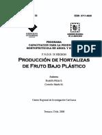 PRODUCCION DE HORTALIZAS DE FRUTO.pdf