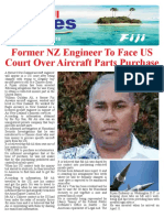 FijiTimes May 20 2016