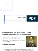 aula-revoluode1930-140222094305-phpapp01