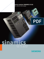 E80001-A250-P210-V2-7800.pdf