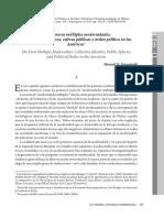 Eisenstadt. Múltiples modernidades.pdf