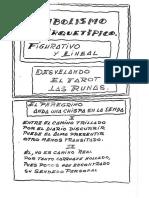 EL-TAROT-2d.pdf