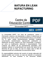 introducción lean manufacturin.pdf