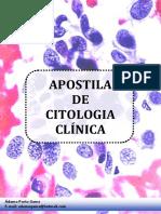 Apostila Citologia Clínica.pdf