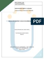 Modulo Aspectos Eticos y Legales de La Seguridad Informatica