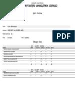 Matrizes WEB