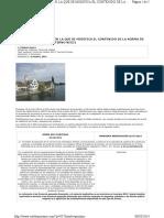 Resolución Del Icac Por La Que Se Modifica El Contenido de La Norma de Control de Calidad Interno Nicc1