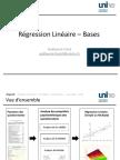 G._Furst_2013_._La_regression_lineaire..pdf
