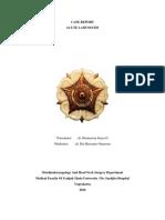 Acute Laryngitis Surya 2016.pdf