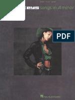 Alicia-Keys-Songs-in-a-Minor.pdf